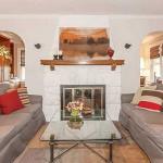 Westchester Residential Interior Design
