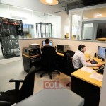 JEM Studio Commercial Interior Design
