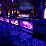 Flash Club Hospitality Design