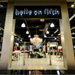 Belle on 5th Quba Design